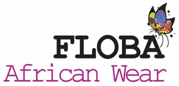 Floba African Wear