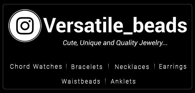 Versatile_beads
