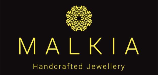 Malkia Handcrafted Jewellery