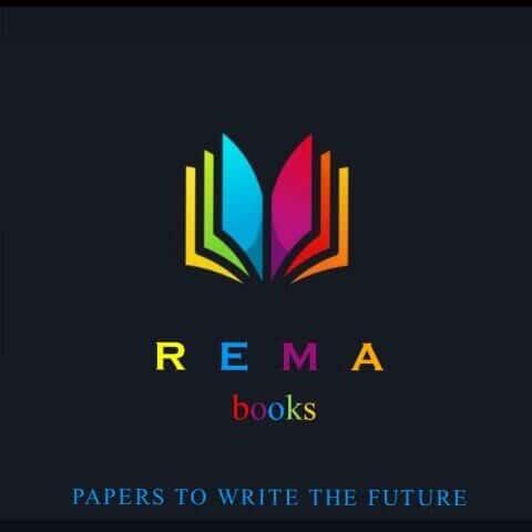 Rehma books