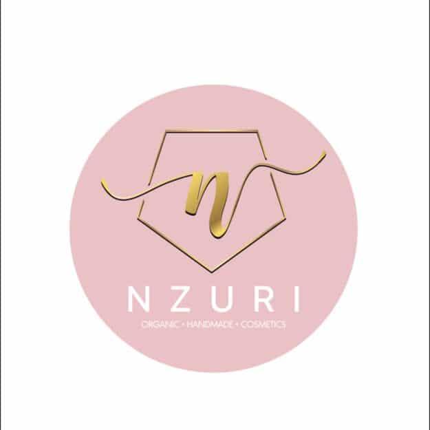 Nzuri Cosmetics