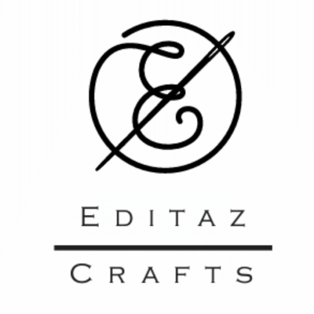 EditAz Crafts