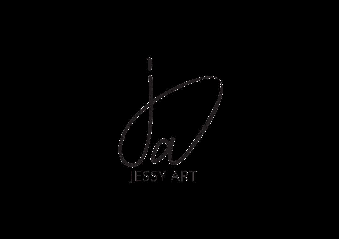 Jessy Arts Studios