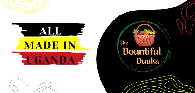 The Bountiful Duuka