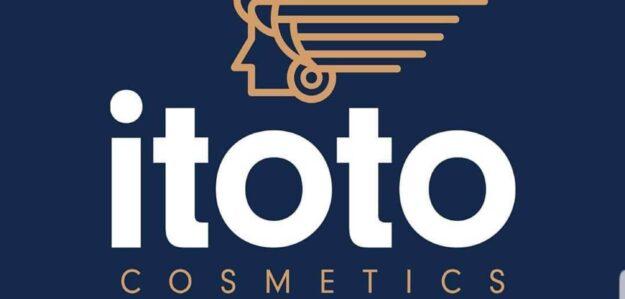 Itoto cosmetics