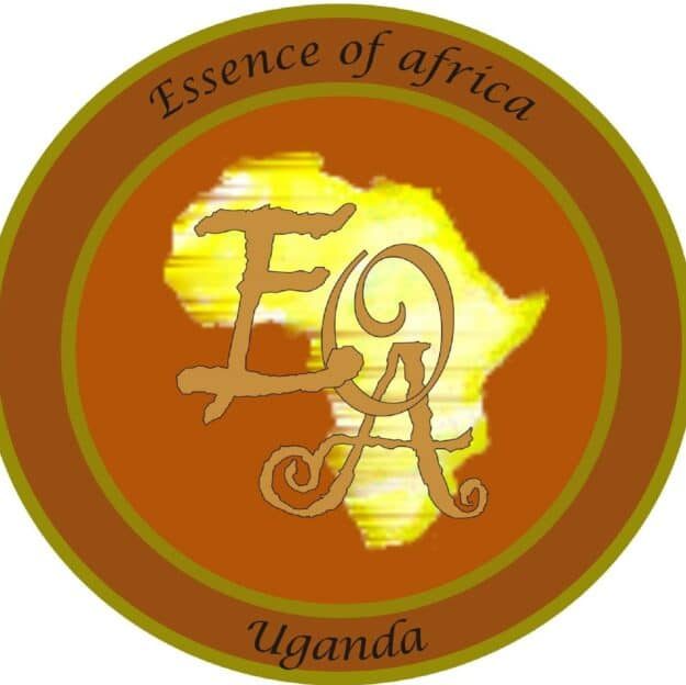 Essence of Africa Limited