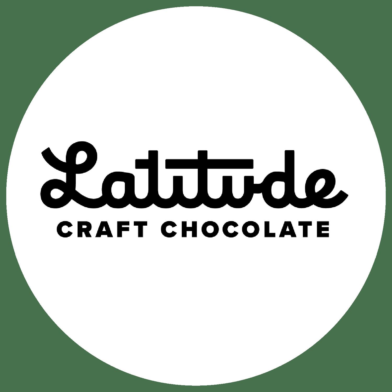 Latitude Craft Chocolate