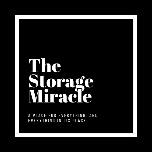 The Storage Miracle